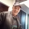 Игорь Николаев, 55, г.Санкт-Петербург