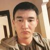 kazi, 27, г.Астана
