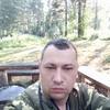Alex, 30, г.Зеленогорск (Красноярский край)
