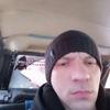 Anton Nesterov, 35, Yuzhnouralsk