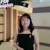 Маргарита, 42, г.Южно-Сахалинск