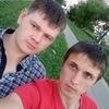 Виктор, 23, г.Климовск
