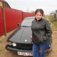 Дана, 57 лет, Дева, Костанай