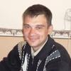 Борис, 39, г.Тугулым