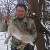 Chibisov, 27, Podgorenskiy