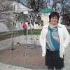 Людмила, 60, г.Тверь