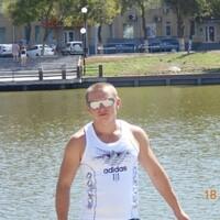 Андрей, 33 года, Дева, Обнинск