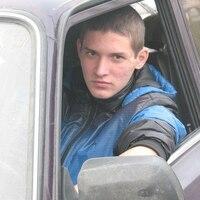Дмитрий, 26 лет, Водолей, Челябинск