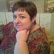 Лилия 53 года (Дева) Грайворон