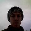 nikolai ivanov, 32, г.Пярну