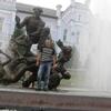 Игорь, 25, г.Лебедин