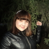 Иришка, 27, г.Береговой