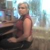 алёна, 35, г.Спирово