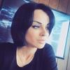 Юлия, 28, г.Брест