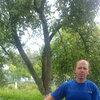 Александр, 36, г.Мироновка