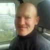 Piotr Rafal Gronkowsk, 41, г.Варшава