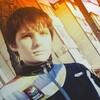 Мохьмад Джамурзаев, 17, г.Грозный