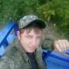 Василий, 24, г.Иркутск