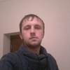 Yusupemil, 25, г.Баку