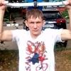 Михаил, 32, г.Елец