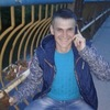 Anatolij, 29, г.Краков