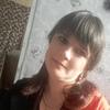 Ольга, 35, г.Ольга