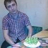 Антон, 30, г.Александров