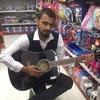 Usman malik, 18, г.Исламабад
