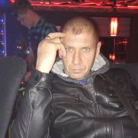 Николай, 42 года, Стрелец, Ялта