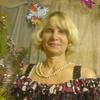 татьяна, 61, г.Урюпинск