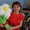 Светлана., 48, г.Песчанокопское