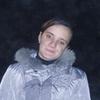 Евгения, 43, г.Кропивницкий