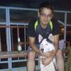 Руслан, 28, г.Альметьевск