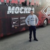 Danil, 21, Dolgoprudny