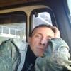 Александр, 39, г.Чехов