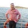 yusuf, 52, г.Измир