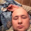 Максим, 29, г.Самара