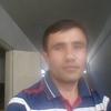 Elyor, 31, г.Ташкент