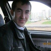 Эльвир Муртазин, 40 лет, Рак, Бирск
