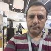 Арсен, 45, г.Киев