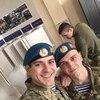 Денис, 24, г.Житомир