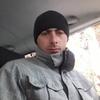 Валерий, 27, г.Новосибирск