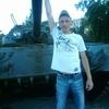 константин, 37, г.Новокузнецк