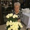 Любовь, 67, Дніпро́