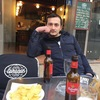 georgi, 23, г.Барселона