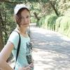 Жизнь прекрасна, 37, г.Нижний Новгород