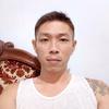 Bobby, 36, г.Джакарта