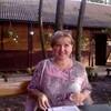 Екатерина, 40, г.Киев