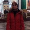 юля, 30, г.Санкт-Петербург