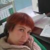 Віра, 24, г.Ольшанка